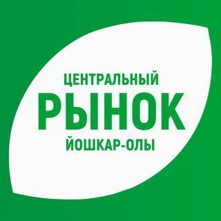 ЭкоРынок, ТЦ