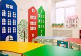 Чему учат студии и как выбрать лучшую для своего ребенка?