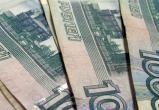 Гаражный кооператив в Йошкар-Оле задолжал сотрудникам более 168 тысяч рублей