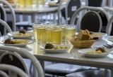 В школах Марий Эл улучшают питание