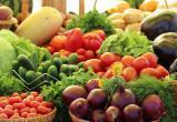В Йошкар-Оле состоится сельскохозяйственная ярмарка