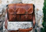 Йошкаролинец забыл в кафе сумку с 50 тысячами рублей