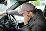 Лжесотрудник прокуратуры Марий Эл «заказал» спиртное через таксиста