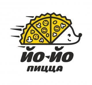 ЙоЙо Пицца