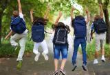 График каникул в Йошкар-Олинских школах на 2019-2020 год