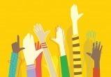 Подрастающему поколению в Марий Эл будут прививать нравственность через творчество