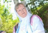 «Душа России» проживает в Марий Эл