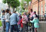 Два проекта из Марий Эл были отмечены наградами на Всероссийской туристской премии «Маршрут года» 2019 в Ижевске