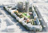 Первый урбанистический форум пройдет в Йошкар-Оле