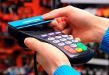 В Марий Эл наблюдается тенденция  увеличения числа безналичных расчетов  в сфере торговли и услуг