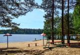 Марий Эл занимает 29 место в рейтинге самых популярных регионов для санаторно-курортного отдыха по итогам 2019 года