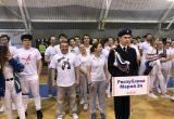 Спортсмены из Марий Эл приняли участие во Всероссийском турнире по стрельбе из лука